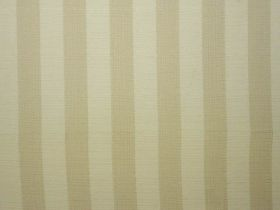 Antique Beige Stripe