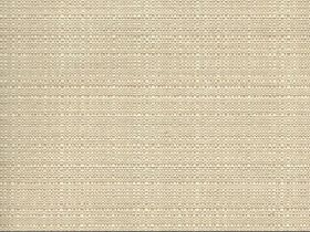 Sunbrella Linen Canvas 8353-0000