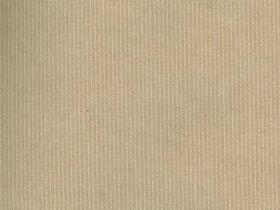 Sunbrella Rib Taupe Antique Beige 7761-0000