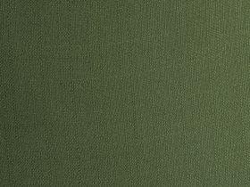 Alexandria Linen Grass