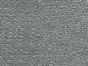 Alexandria Linen Grey
