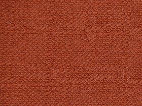 Alexandria Linen Rust