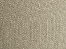 Alexandria Linen Parchment