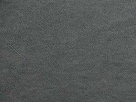 Bismark Charcoal Vinyl