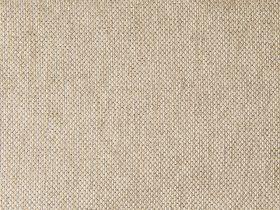 Bruton Parchment