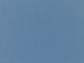 Sunbrella Canvas Sapphire Blue 5452-0000