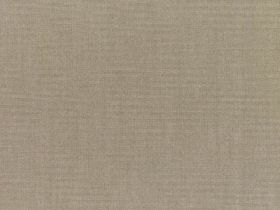 Sunbrella Canvas Taupe 5461-0000