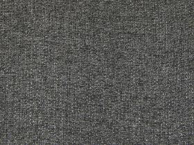 Charcoal Weave