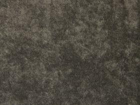 Deep Ash Textured