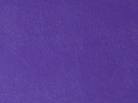 Eggplant Vinyl