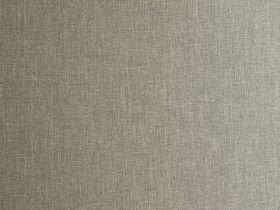Elegant Grey 2