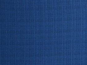 Expo Linen Royal Blue
