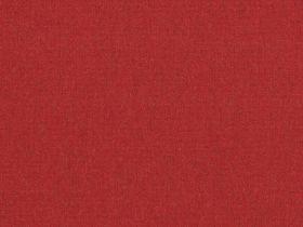 Sunbrella Heritage Garnet 18003-0000