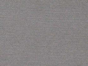 Henson Dove