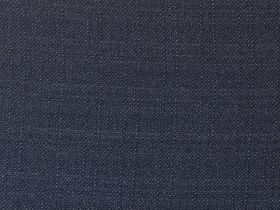 Klein Linen Midnight