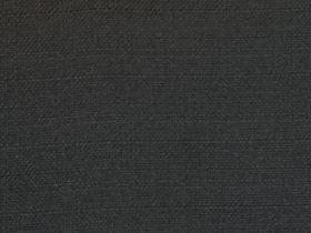 Linen Onyx