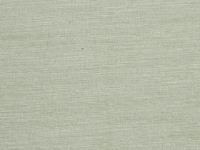 M10144 Linen
