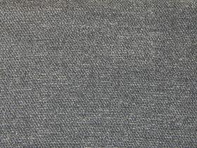 M10155 Slate