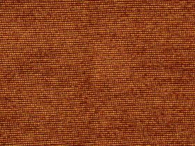 M6947 Tangerine