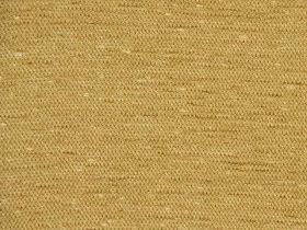 M9061 Wheat
