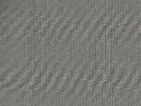M9363 Linen Dove