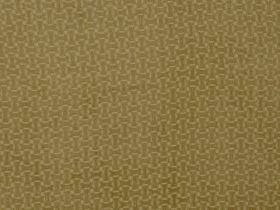 M9443 Wheat