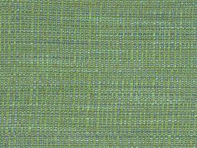M9444 Sea Green