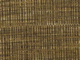 M9444 Rattan Weave