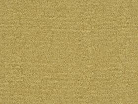 M9445 Golden