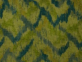 M9467 Aqua Green