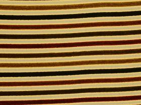 M9645 Sequoia Stripe