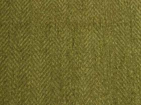 Moss Weave