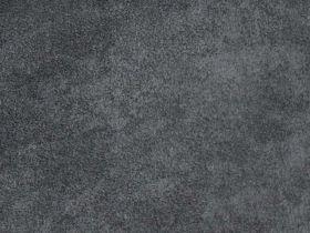 Micro Suede Passion Charcoal