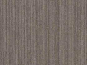 Sunbrella Spectrum Graphite 48030-0000
