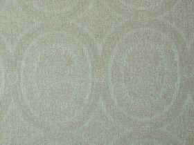 M10324 Linen