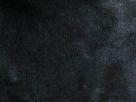 Rawhide Black 2 Vinyl