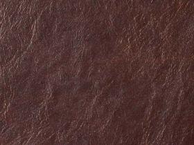 Rawhide Brown Vinyl