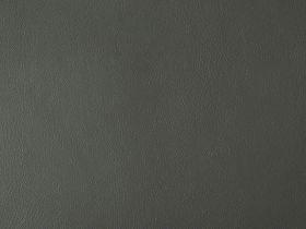 Royal Dark Grey Genuine Leather