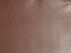 Sienna Rustic Vinyl