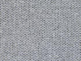 Silver Weave