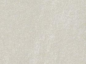 Sizzle Pearl Vinyl