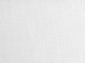 Stark White Weave