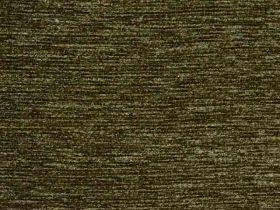 Textured Olive