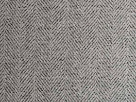 Tumbling Flannel