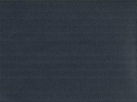 Navy Blue Vinyl