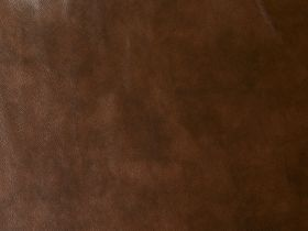 Valiant Espresso Vinyl
